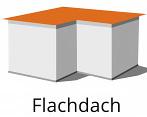 FlachdachDemo