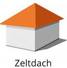 ZeltdachDemo